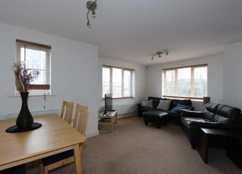 Thumbnail 2 bed flat to rent in Watery Lane, Turnford, Broxbourne