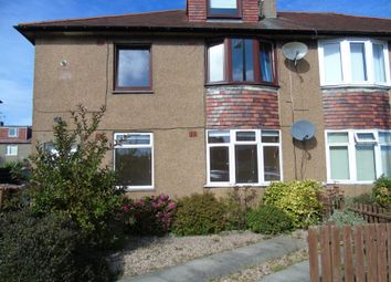 Thumbnail 2 bed flat to rent in Colinton Mains Terrace, Colinton Mains, Edinburgh
