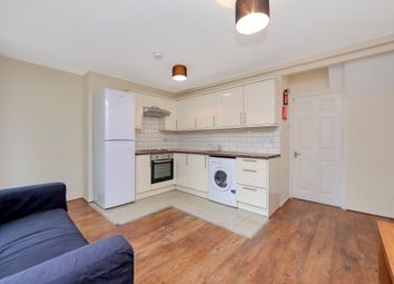 Thumbnail 4 bedroom maisonette to rent in Cooks Road, Kennington, London
