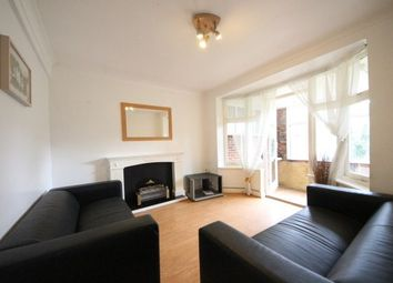 4 bed property to rent in Clarence Avenue, New Malden KT3