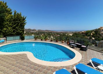 Thumbnail 4 bed detached house for sale in La Manga Club, La Manga Del Mar Menor, Murcia, Spain