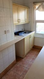 Thumbnail 1 bedroom flat to rent in Skelmesdale Road, Clacton-On-Sea