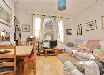 Thumbnail 2 bed maisonette to rent in Stoke Newington Church Street, Stoke Newington, London
