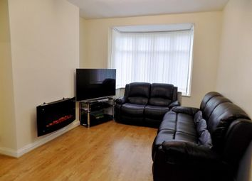 Thumbnail 2 bed terraced house for sale in Parliament Road, Middlesbrough
