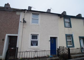 Thumbnail 2 bedroom property to rent in North Road, Egremont