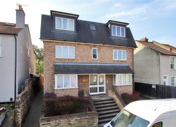 Thumbnail 1 bed flat for sale in Fulwich Mews, 109 Fulwich Road, Dartford, Kent
