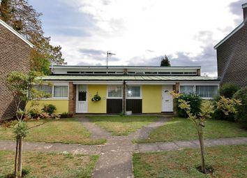 Thumbnail 2 bed semi-detached bungalow for sale in Oak Bank, Woking