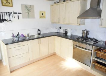 Thumbnail 3 bed terraced house to rent in Stanleytown -, Ferndale