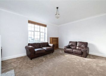 Thumbnail 2 bed flat to rent in Botolph Lane, Monument, London