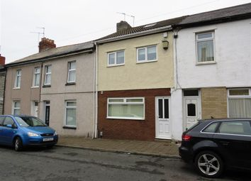 Thumbnail 3 bed property to rent in St. James Court, St. Peters Road, Penarth