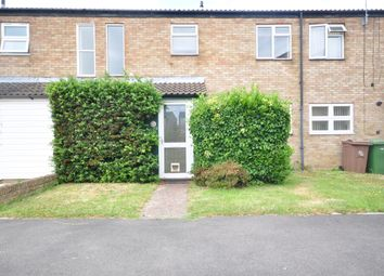 Thumbnail 3 bed terraced house to rent in Fairview, Hawkhurst, Cranbrook