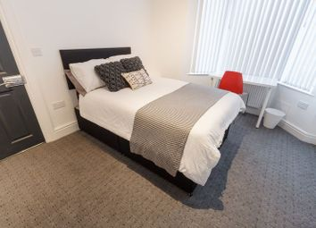 Thumbnail 4 bedroom property to rent in Romer Road, Liverpool