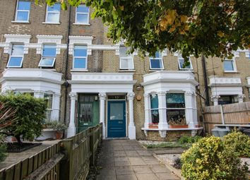 2 bed maisonette for sale in Turle Road, London N4