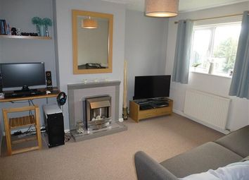 Thumbnail 1 bed property to rent in Normanston Drive, Lowestoft