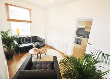 Thumbnail 1 bed flat to rent in Junction Road, Archway, Tufnell Park, Kentish Town, London