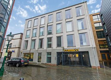 Thumbnail 1 bed flat for sale in Museum Court, Lincoln, Lincolnshire