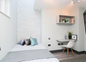 Thumbnail Property to rent in Brixton Road