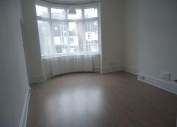 Thumbnail 2 bed flat to rent in Hornsey Lane Gardens, Highgate