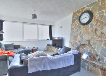 Thumbnail 1 bed flat for sale in Sea Point, Barry