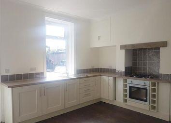 Thumbnail 2 bedroom terraced house to rent in Spring Street, Marsden, Huddersfield