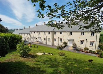 Thumbnail 2 bed flat for sale in Hill Hay Close, Fowey