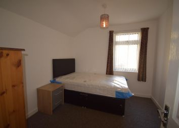 Thumbnail 1 bedroom property to rent in Alexander Street, Roath, Cardiff