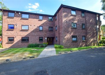 Thumbnail 3 bed flat for sale in Roseberry Court, Grandfield Avenue, Watford, Hertfordshire