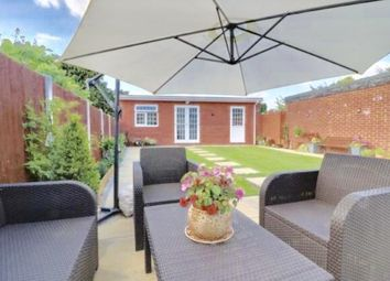 Thumbnail 3 bed semi-detached house for sale in Seaton Road, Hayes