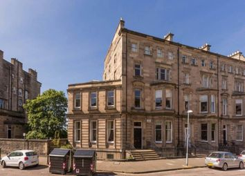 Thumbnail 5 bed flat to rent in Rothesay Terrace, West End, Edinburgh