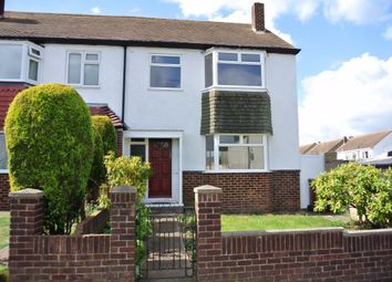 Thumbnail 3 bed semi-detached house to rent in Windy Ridge, Gillingham, Kent