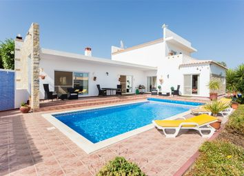 Thumbnail 3 bed detached house for sale in R. Monte Canelas, 8500, Portugal