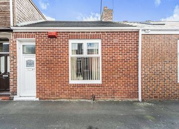 Thumbnail 2 bed terraced house for sale in Bexley Street, St Gabriels, Sunderland