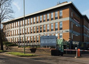 Thumbnail Office to let in Manor Way, Borehamwood, Herts