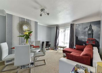 Thumbnail 1 bed flat for sale in Long Walk, Epsom, Surrey