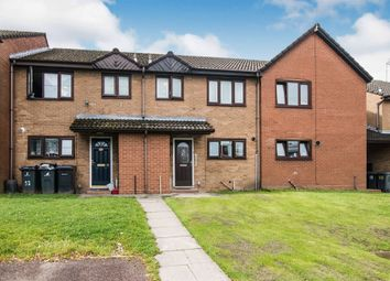 Thumbnail 3 bed terraced house for sale in South Road, Sparkbrook, Birmingham