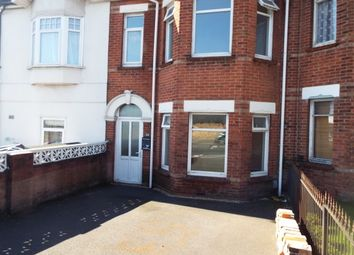 Thumbnail 3 bedroom property to rent in Ashley Road, Parkstone, Poole