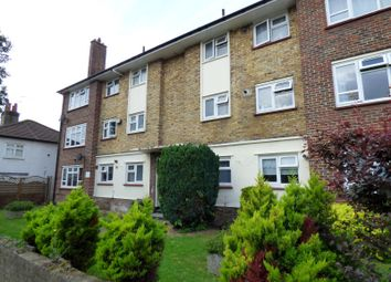 Thumbnail 5 bed flat to rent in Palace Road, Bromley