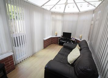 Thumbnail 2 bed property for sale in Worcester Street, Barrow In Furness