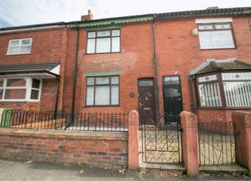 Thumbnail 3 bed property for sale in Liverpool Road, Hindley, Wigan