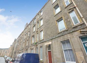 Thumbnail 1 bed flat for sale in Bothwell Street, Edinburgh