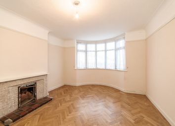 Thumbnail 4 bedroom terraced house to rent in Hillworth Road, London
