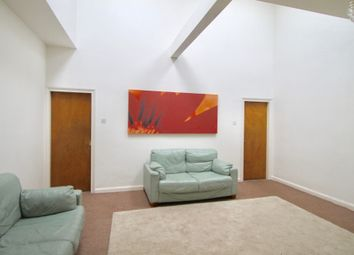 Thumbnail 3 bed flat to rent in Harraton Terrace, Birtley, Chester Le Street, Co Durham