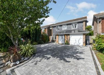 Hayling Island, Hampshire, . PO11. 4 bed detached house