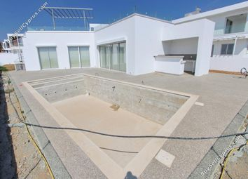 Thumbnail 4 bed bungalow for sale in Ayia Napa, Famagusta, Cyprus