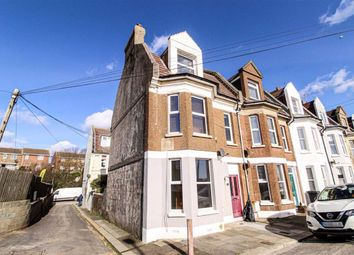 4 bed terraced house for sale in Seaside Road, St. Leonards-On-Sea, East Sussex TN38