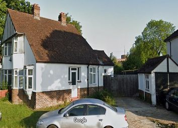 3 bed detached house to rent in Hanworth Road, Hounslow TW13