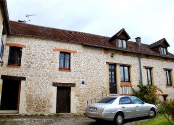Thumbnail 5 bed property for sale in Champagne-Ardenne, Marne, Romain