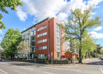 Thumbnail 2 bed flat for sale in 49-53 Goldington Road, Bedford