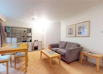Thumbnail 1 bed flat to rent in Waterdale Manor, Marylebone
