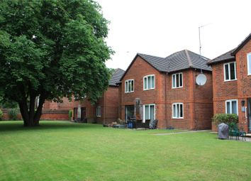 Thumbnail 2 bed flat for sale in Parkhouse Court, Parkhouse Lane, Reading, Berkshire